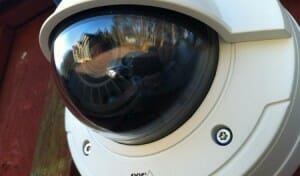 Hidden Security Cameras what they cost