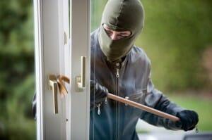 burglary protection new york
