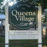 Queens Village NY - Is It Secure?